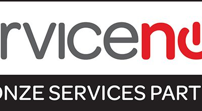 CSA Achieves Bronze Services Partner from ServiceNow