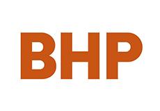 BHP-Logo