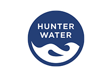 Hunter Water