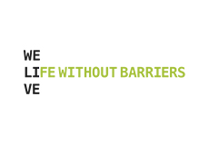 LifeWithoutBarriers-Logo