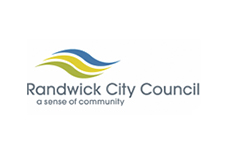 Randwick-Council-logo
