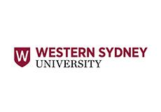 Western Sydney Logo