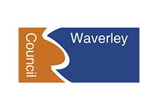 Waverley-Shire-Council-logo