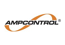 AMP Control