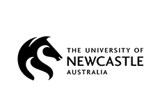 logo-University-of-Newcastle