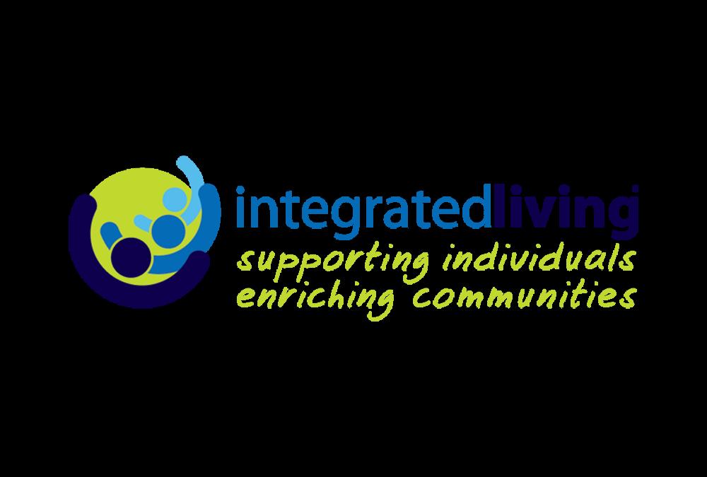 integratedliving