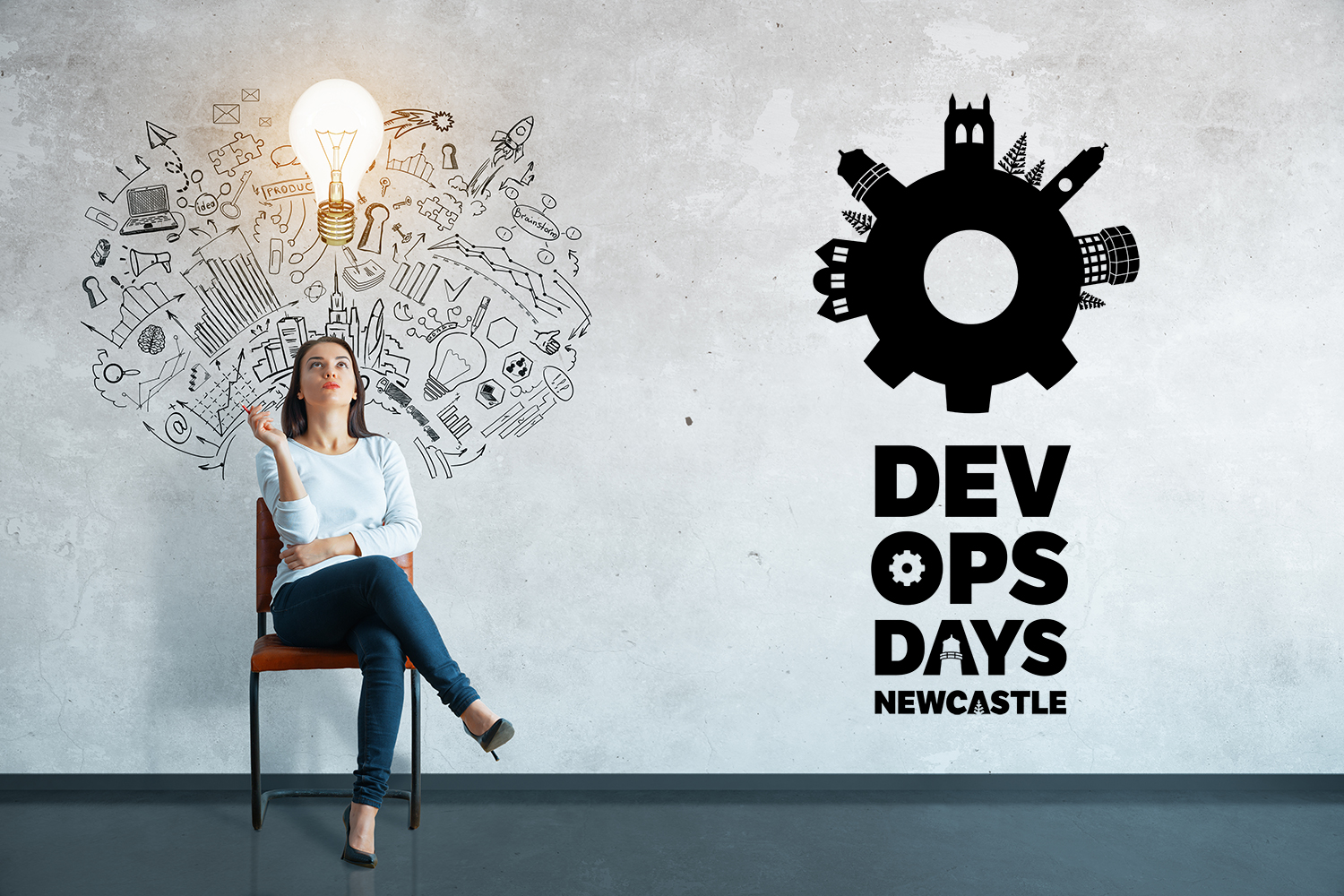DevOpsDays2018-Blog-Header-Web