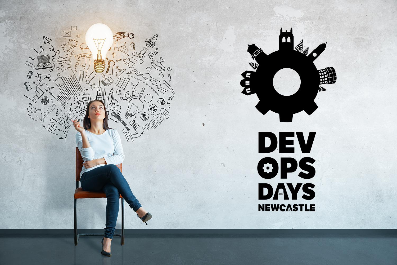 DevOpsDays2018-Blog-Header-Web