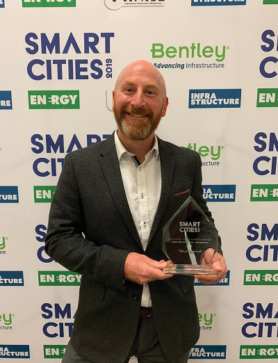 City-of-Newcastle-Smart-Cities-3