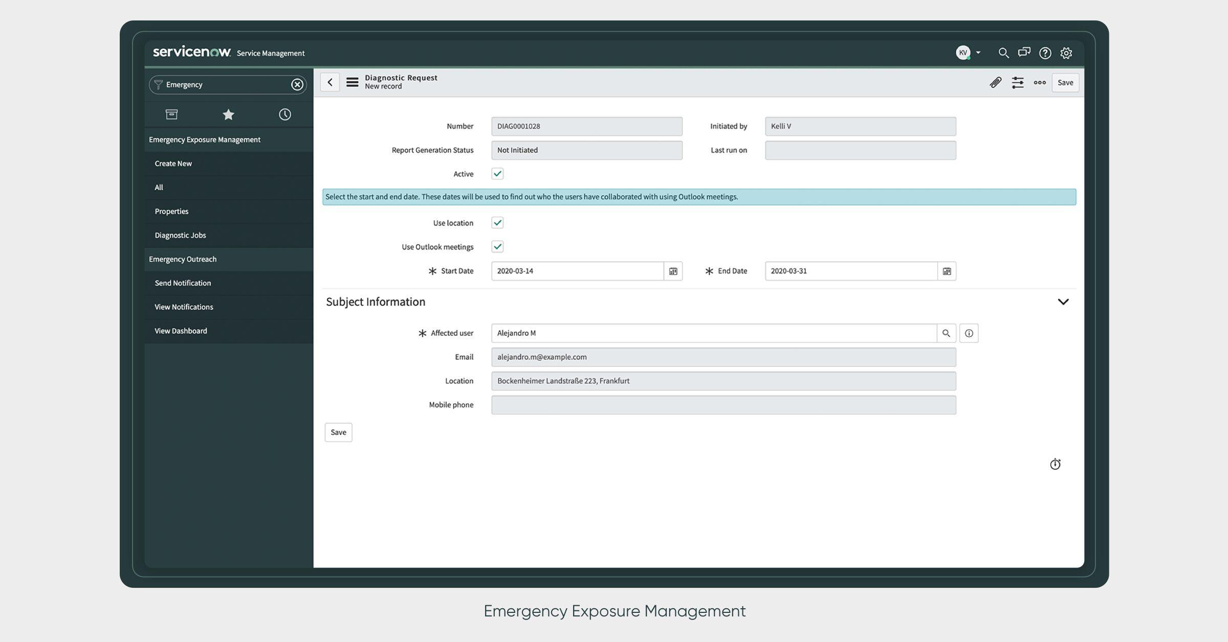 emergency-exposure-management-app