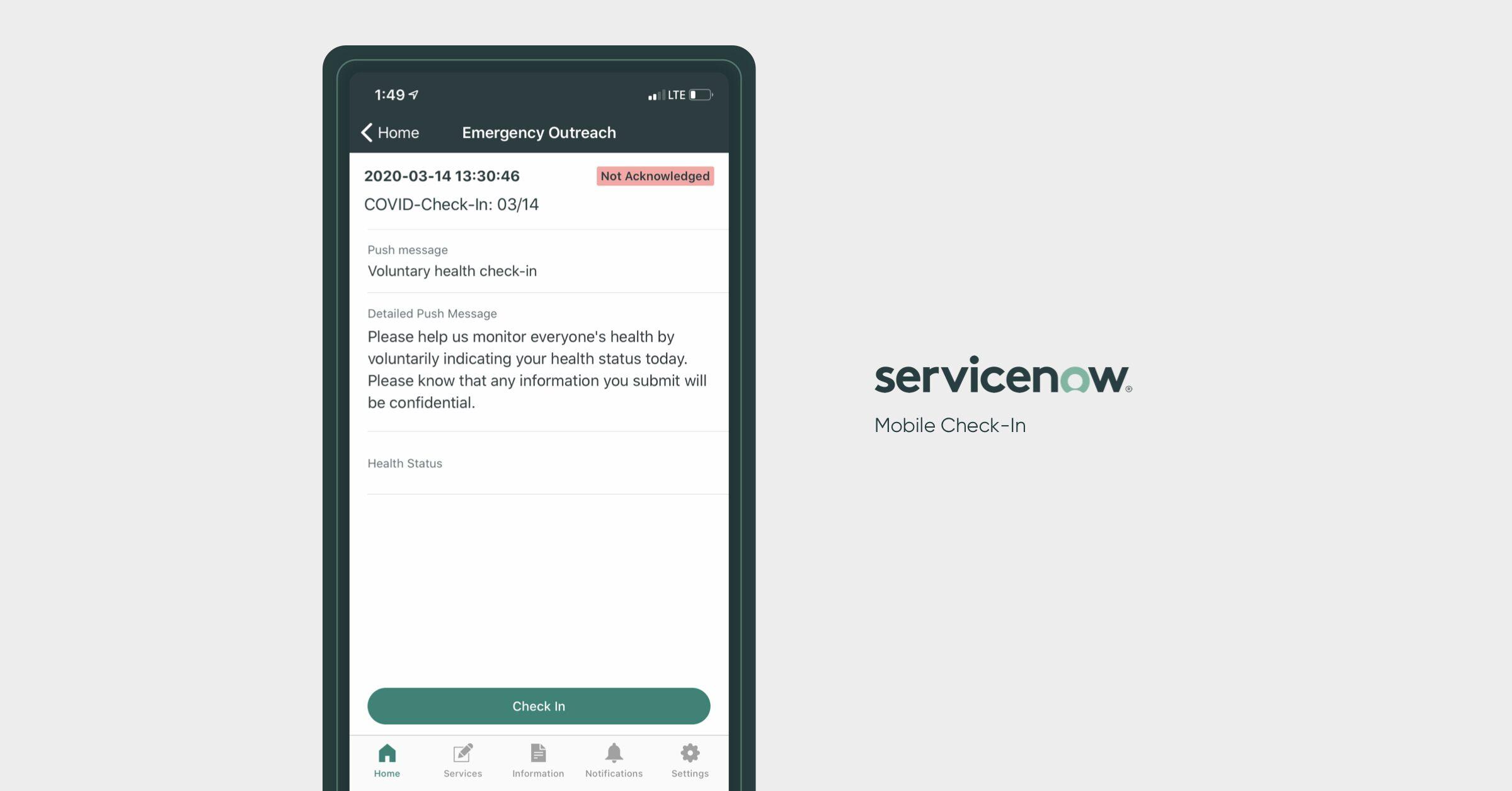 mobile-check-in-app