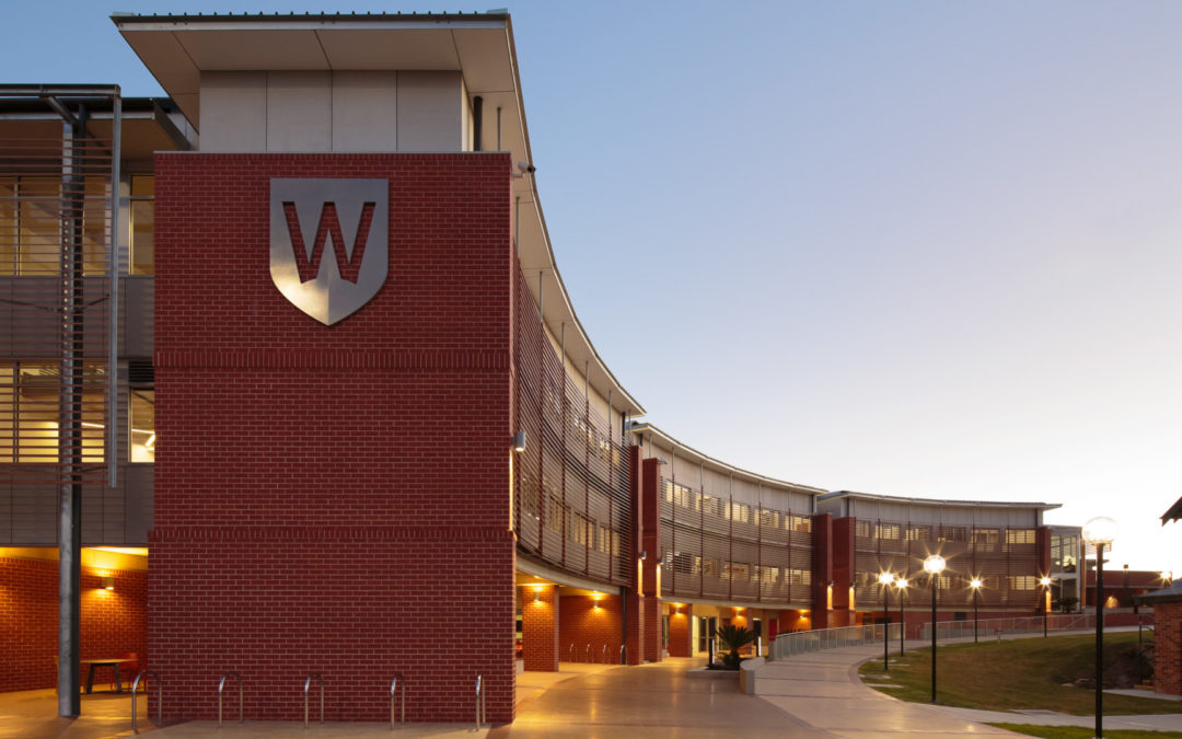 Western Sydney University Drives Digital Transformation with ServiceNow