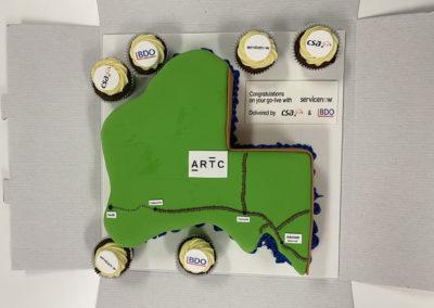 ARTC-Adelaide-Cake