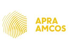 APRA Amcos