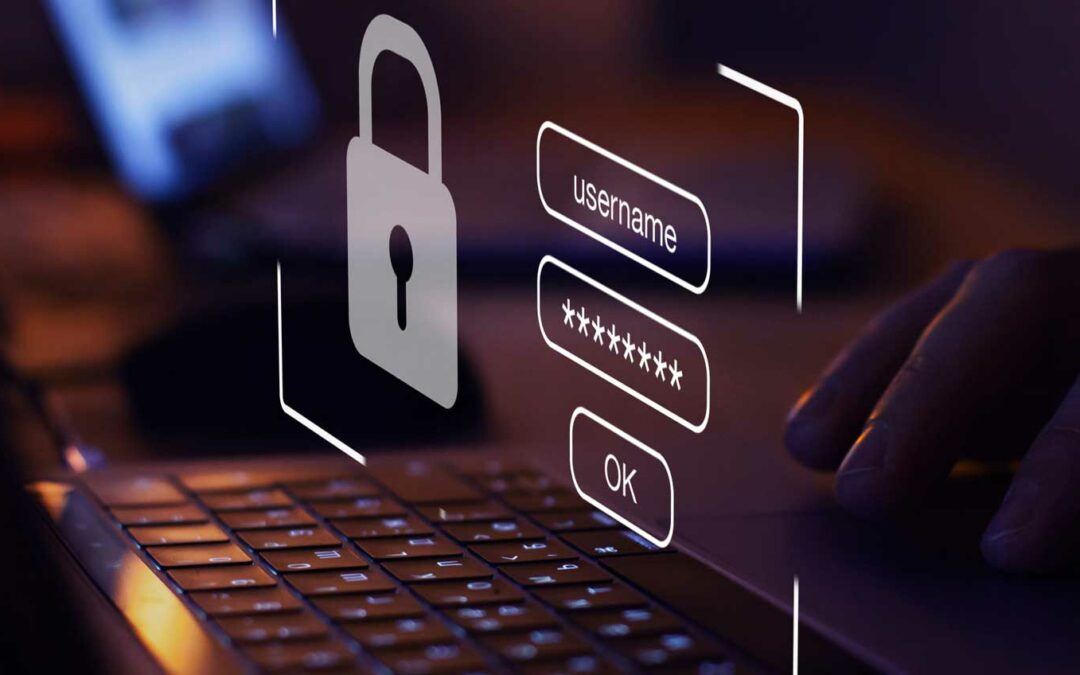Securing and protecting your digital environment